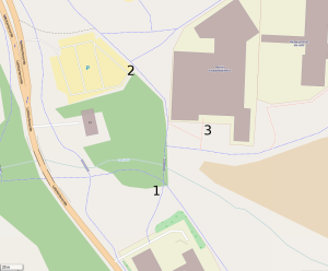 Malmi_map